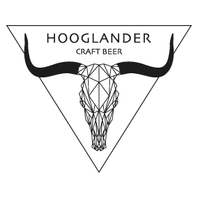 Hooglander